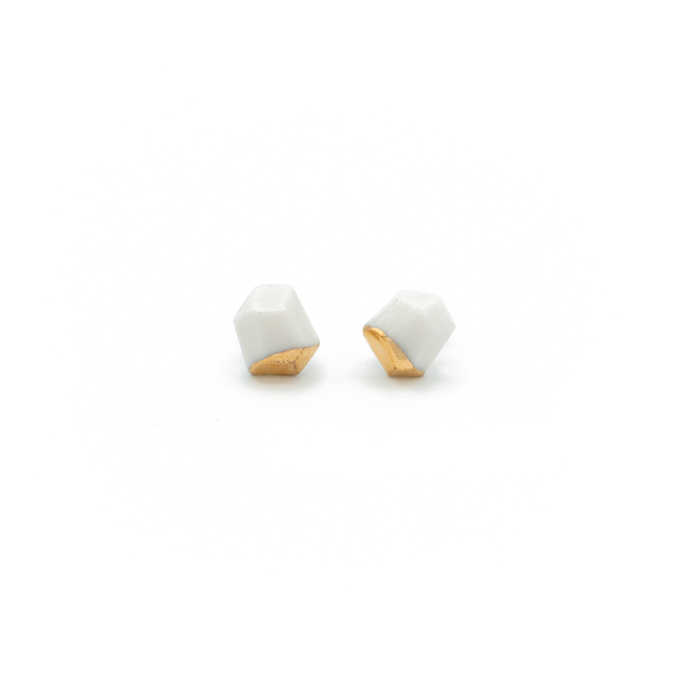 gold-dipped-simple-stud-earrings