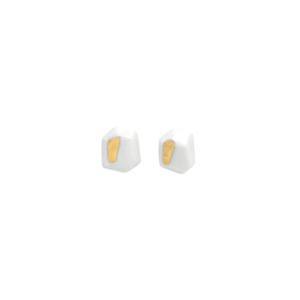 porcelain-earrings-with-gold