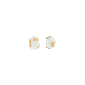 simple-stud-earrings-faceted-porcelain