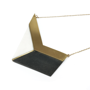long-geometric-necklace-porcelain-and-brass