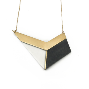 geometric-statement-necklace-contrast-black-and-white