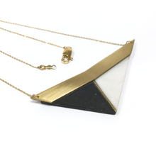 long-geometric-triangle-necklace-porcelain-and-brass