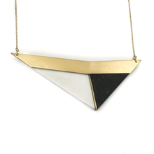 triangle-statement-necklace-contrast-black-and-white