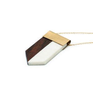 long-geometric-pendant-wood-and-white-porcelain