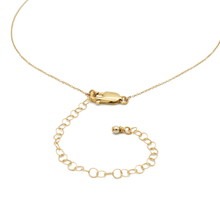gold-filled-necklace-closure-adjustable-length-chain-with-clasp