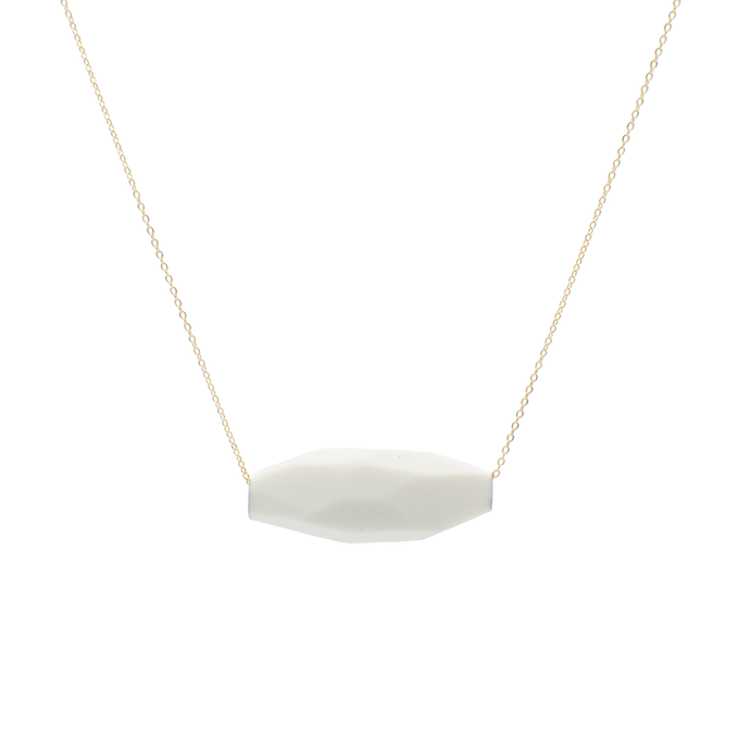 porcelain-tube-bead-layering-necklace
