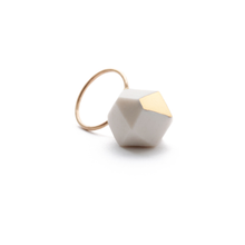 faceted-porcelain-cocktail-ring