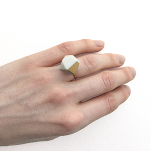 porcelain-jewelry-cocktail-ring