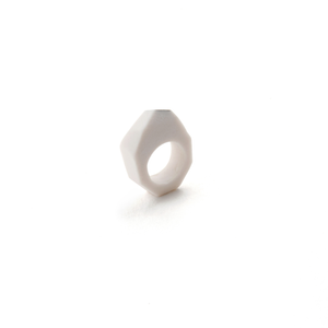 unique-sculptural-pinky-ring-porcelain-and-gold
