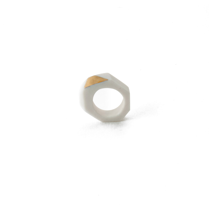 ceramic-band-ring-size-6
