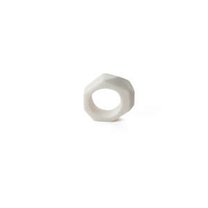 sculptural-ceramic-ring-with-gold-accent
