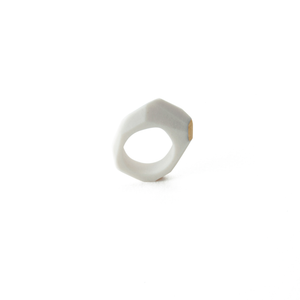 ceramic-band-ring-size-8