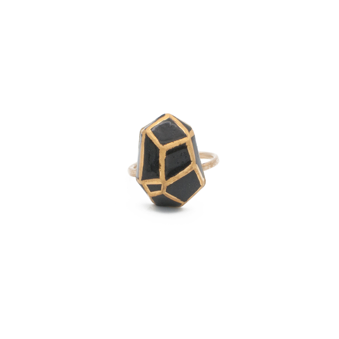 art-deco-ring-with-gold-facets