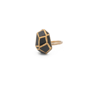 art-deco-cocktail-ring