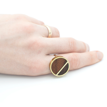 mid-century-modern-cocktail-ring