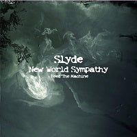 New World Sympathy/Feed The Machine Double EP [2013] - Physical CD