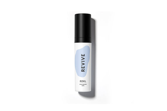 RDKL REVIVE MOISTURIZER 30ML  10.00% Off Auto renew