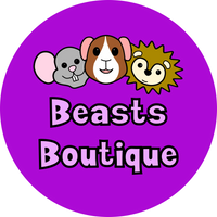 Beasts Boutique