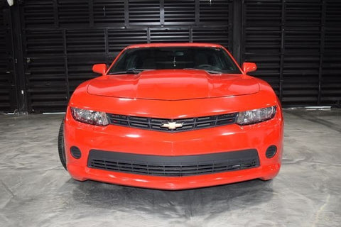 2015 CHEVROLET CAMARO LS 2DR COUPE W/2LS $1,500 DOWN AND YOU DRIVE IN 1 HOUR !!