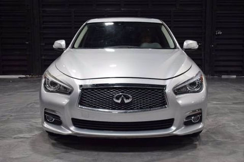 2017 INFINITI Q50 3.0T PREMIUM SEDAN 4D $1,000 DOWN AND YOU DRIVE IN 1 HOUR !!!