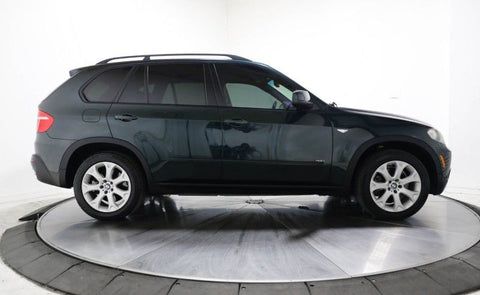 2008 BMW X5 4.8i $1,000 DOWN AND YOU DRIVE IN 1 HOUR !!!