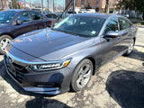 2018 HONDA ACCORD EX-L CVT $500 DOWN AND YOU DRIVE IN 1 HOUR !!!