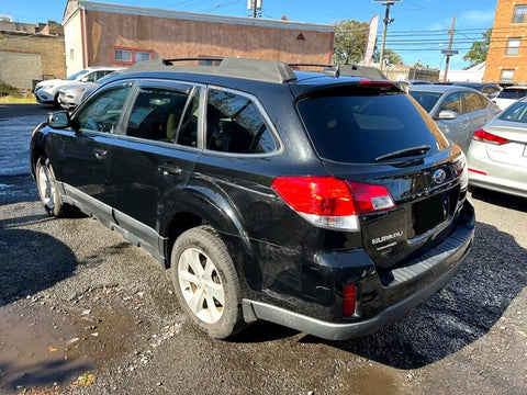 2016 BMW 2-Series M235i $999 DOWN FOR ANY CREDIT SCORE! PA LOCATION
