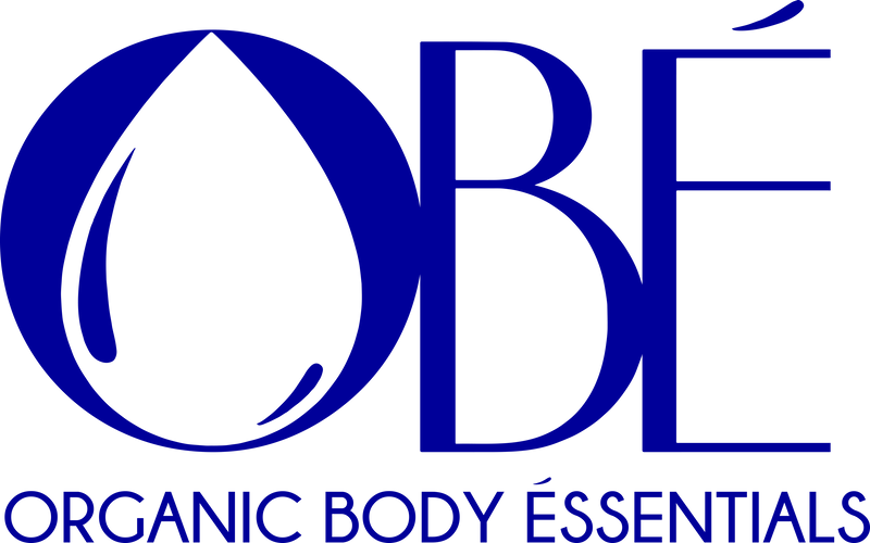 Organic Body Essentials