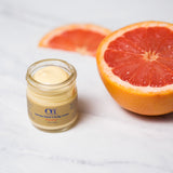 Extreme Hand & Body Cream Grapefruit