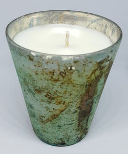 PATINA Candle Collection - 11 oz