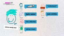 Drawful 2 (Windows/Mac/Linux Steam Code)
