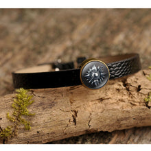 Game of Thrones Favorite House Sigil Bracelet *FREE* Just Pay SHIPPING!