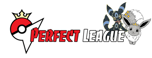 Perfect League