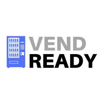 VendReady
