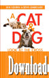 A Cat and Dog Look at the Cross - PDF Download