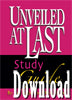 Unveiled at Last Book Study Guide - PDF Download (Group)