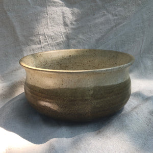 Speckled Ceramic Bowl