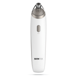 Skintek Cleaner