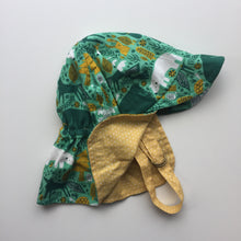 In The Woods Adventure Hat