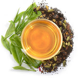 Chai Ceylon Black Tea Full Leaf Tea Loose Leaf - Walters Bay