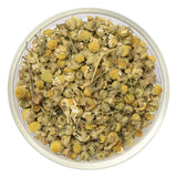 Chamomile Herbal Infusion Full Leaf Tea Loose Leaf Tea