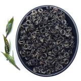 Diamond Rings Ceylon Black Tea Loose Leaf