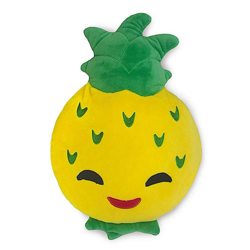 Pineapple Plush Pillow