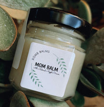 MADE IN HAWAII - Mom Balm
