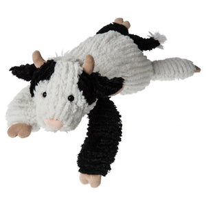 Cozy Toes Cow – 17″