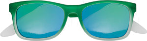 2-4yrs Toddler Aiden Sunglasses (3 Variant Colors)