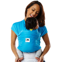 Baby K'Tan Active Carrier