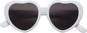 0-24mos Baby Bebe Sunglasses (2 Variant Colors)