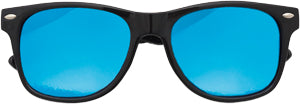 13+yrs Teens Blair Sunglasses (4 Variant Colors)