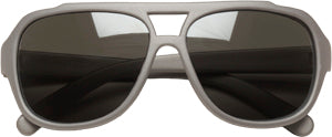 2-4yrs Toddler Bryce Sunglasses (3 Variant Colors)